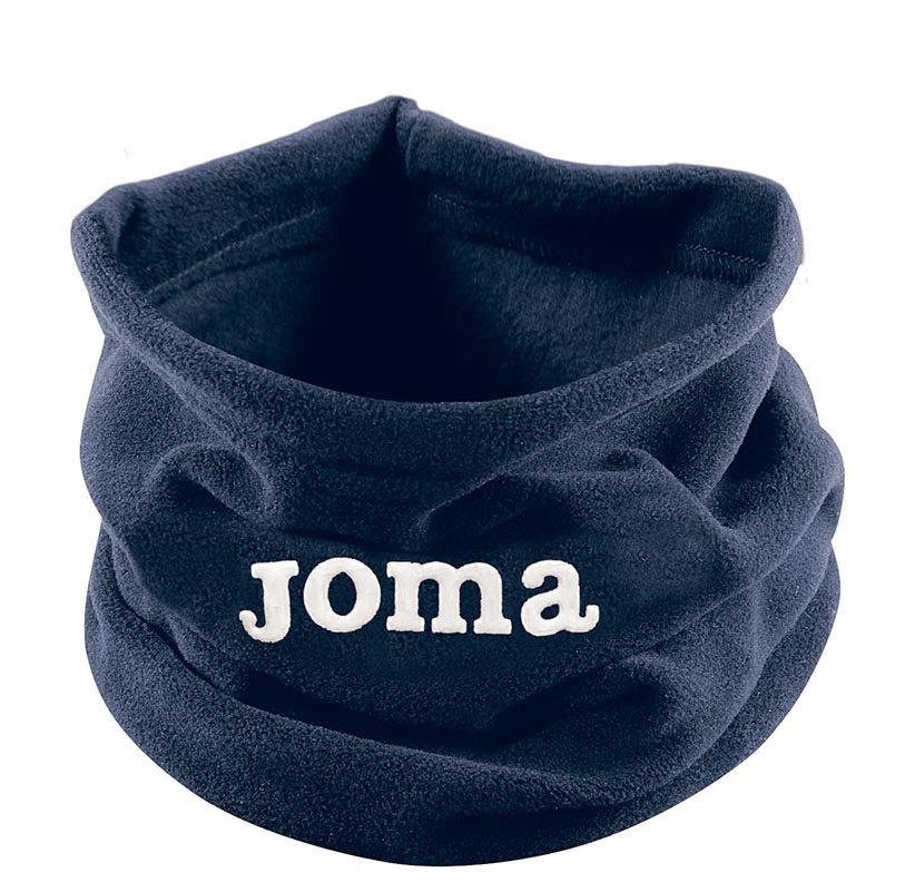Joma Polar Neck 946.003