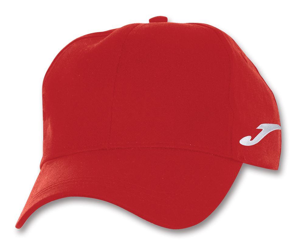 Joma Classic Twill Cap 400089.200-Pack of 24