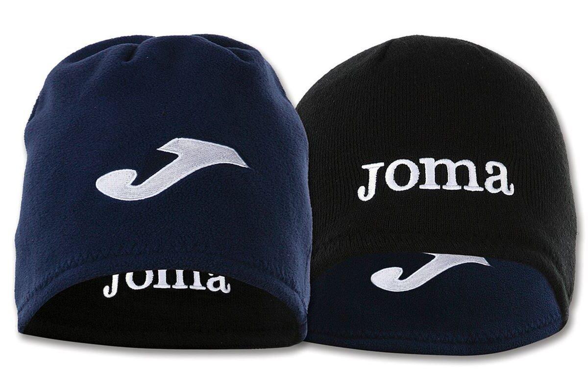 Joma Reversible Hat 400038.300