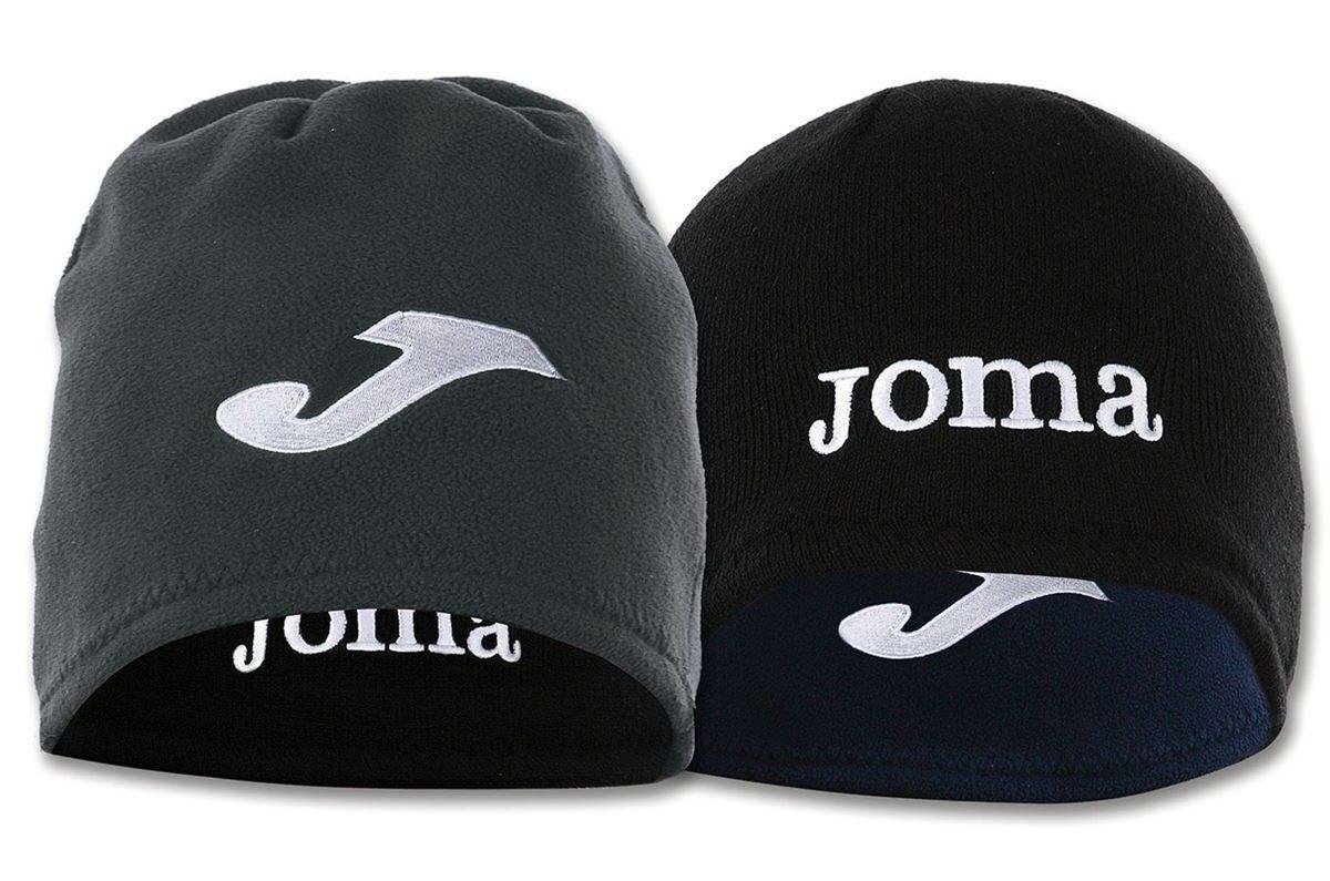 Joma  Reversible Wool  Hat 400056.100