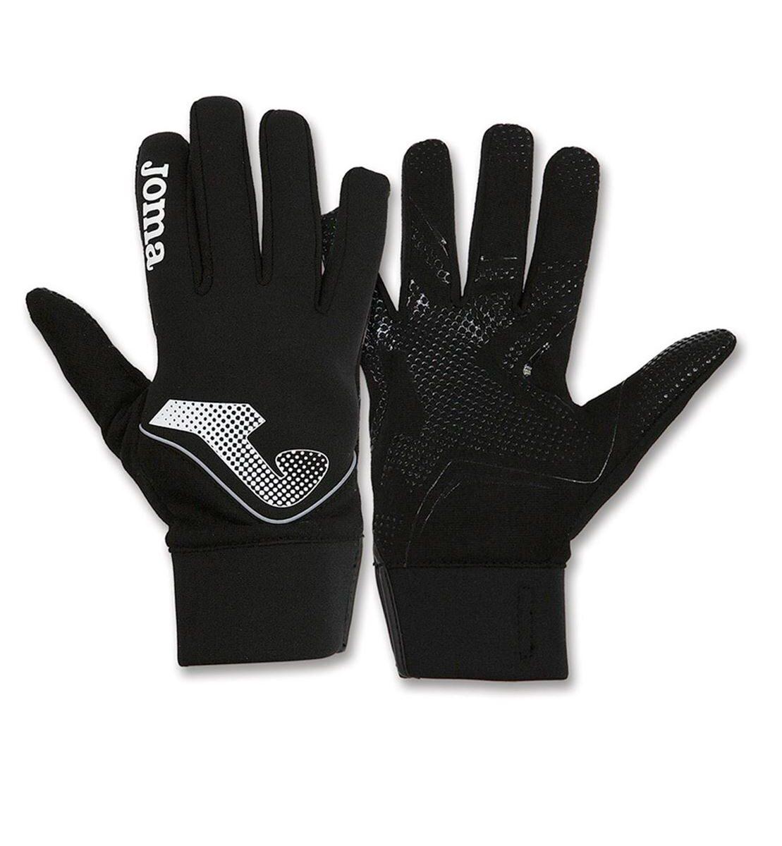 Joma Football Gloves 400024.100