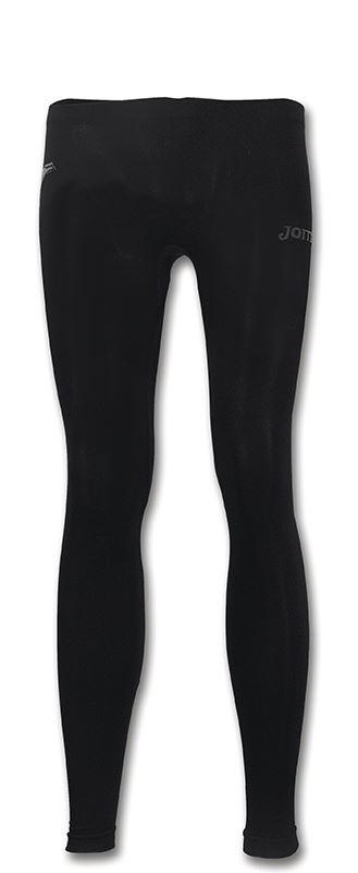 Joma Brama Lycra Junior Long Pant Base Layers 3482-55