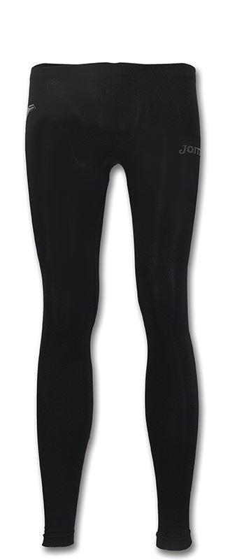 Joma Brama Lycra Long Pant Adult Base Layers 3482-55