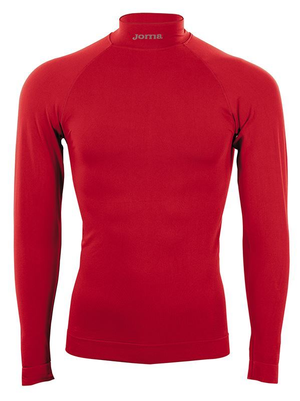 Joma Brama Long Sleeve Junior Base Layer 3477.55