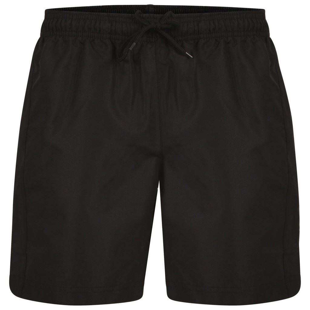 Unbranded Adult Training Shorts