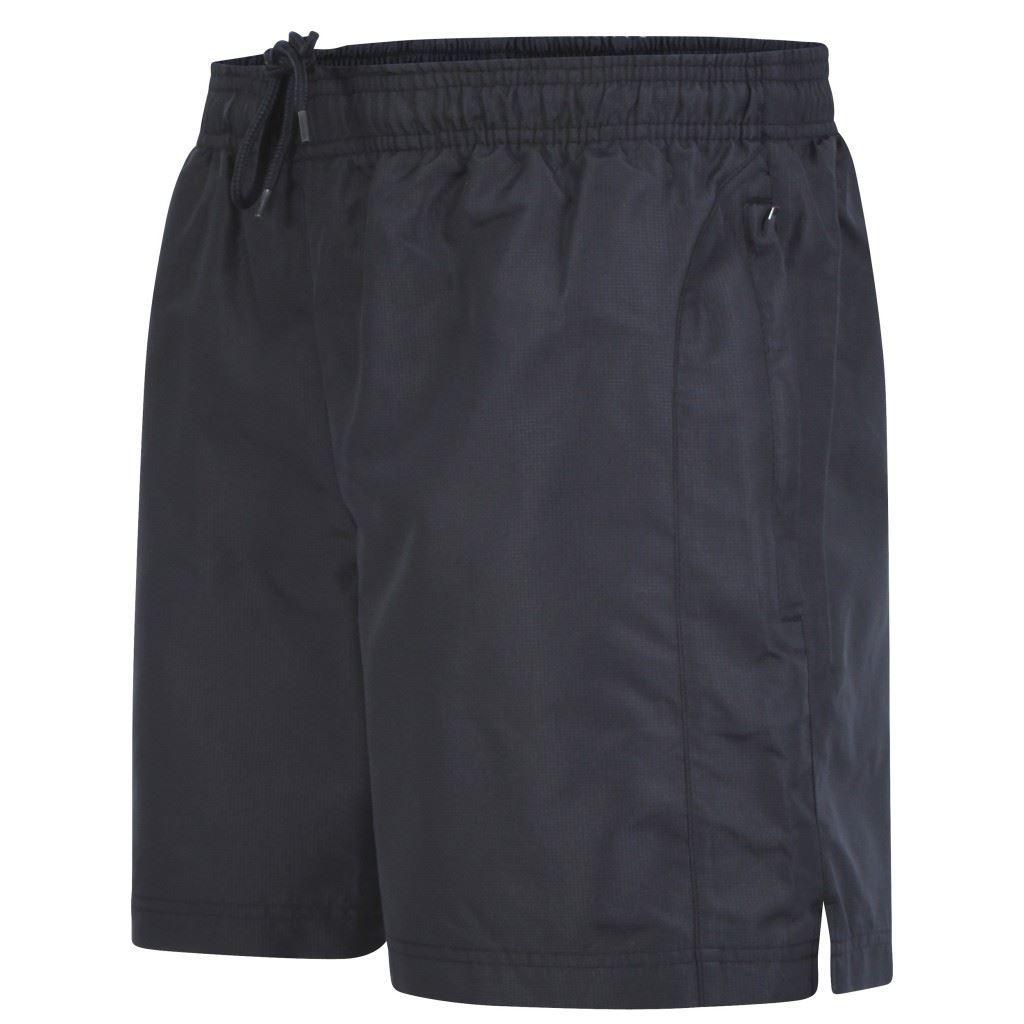 Unbranded Junior Training Shorts