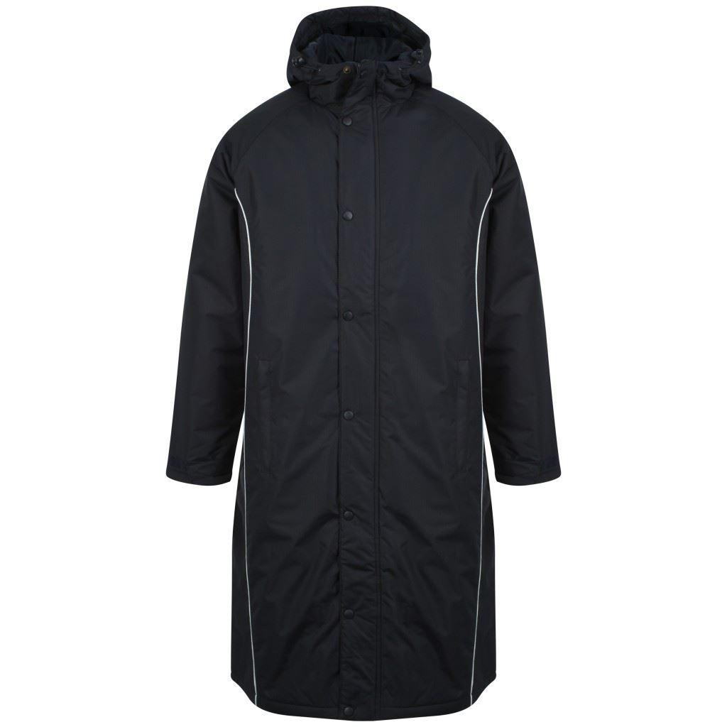 Unbranded Sub Coat