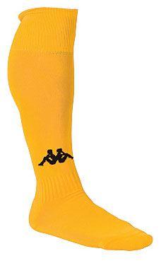 Kappa Penao Junior Football Socks 302SDI0J