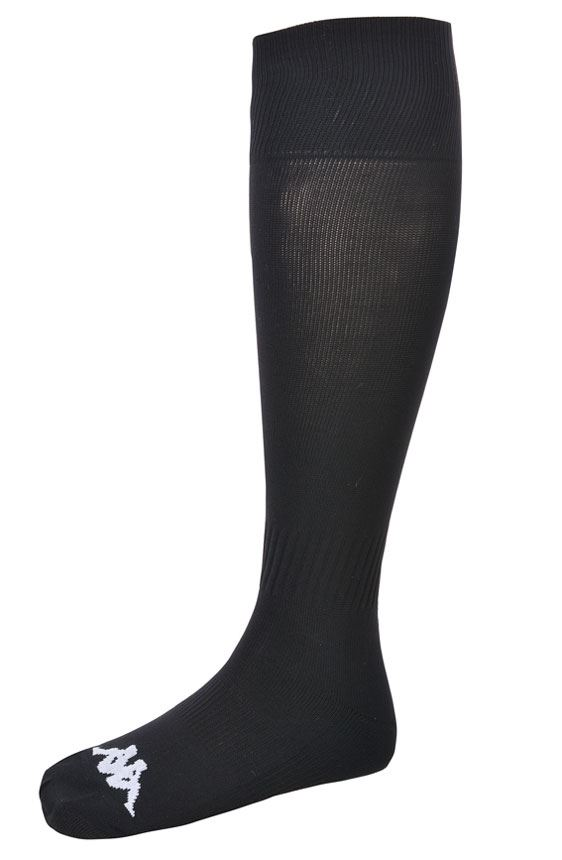 Kappa Lyna Adult Football Socks 302UTZ0