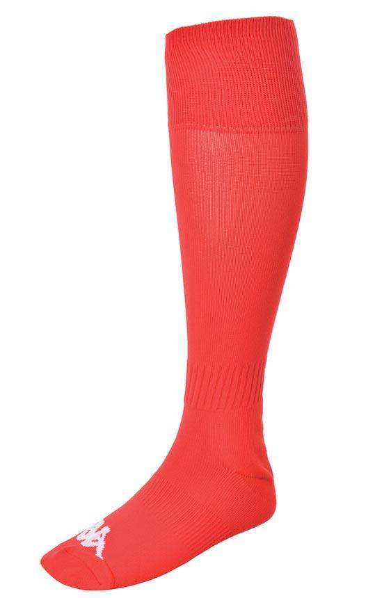 Kappa Lyna Junior Football Socks 302UTZ0J