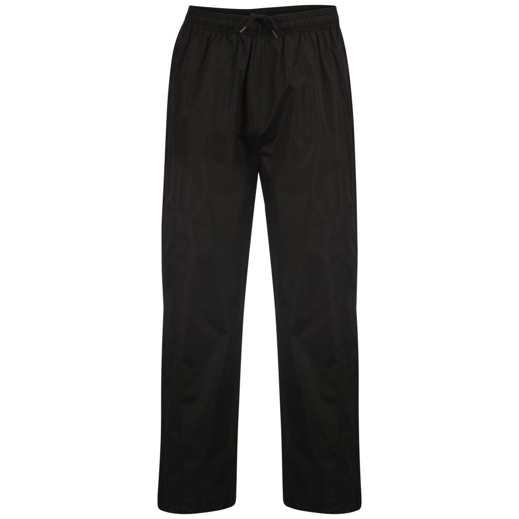 Unbranded Adult Trackpants