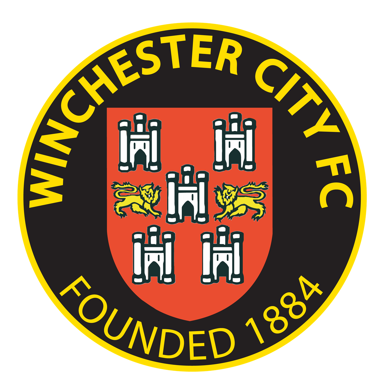 Club Image for Winchester City FC