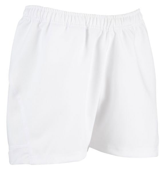 Unbranded Adult Rugby Shorts