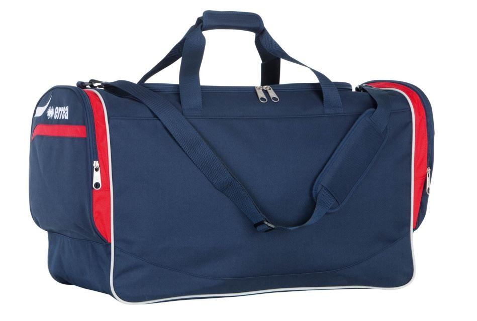 Player Kit Bag