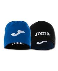 Queen Mary's College Reversible Hat