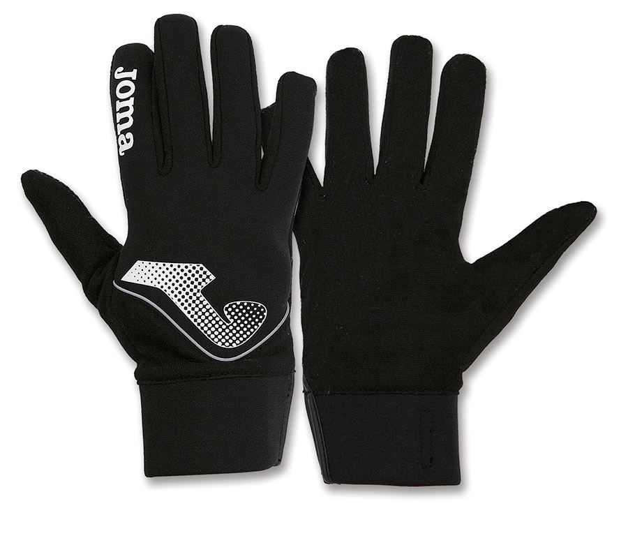 Queen Mary's College Training Gloves