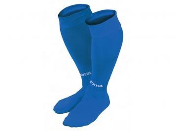 Joma Classic Socks 400054