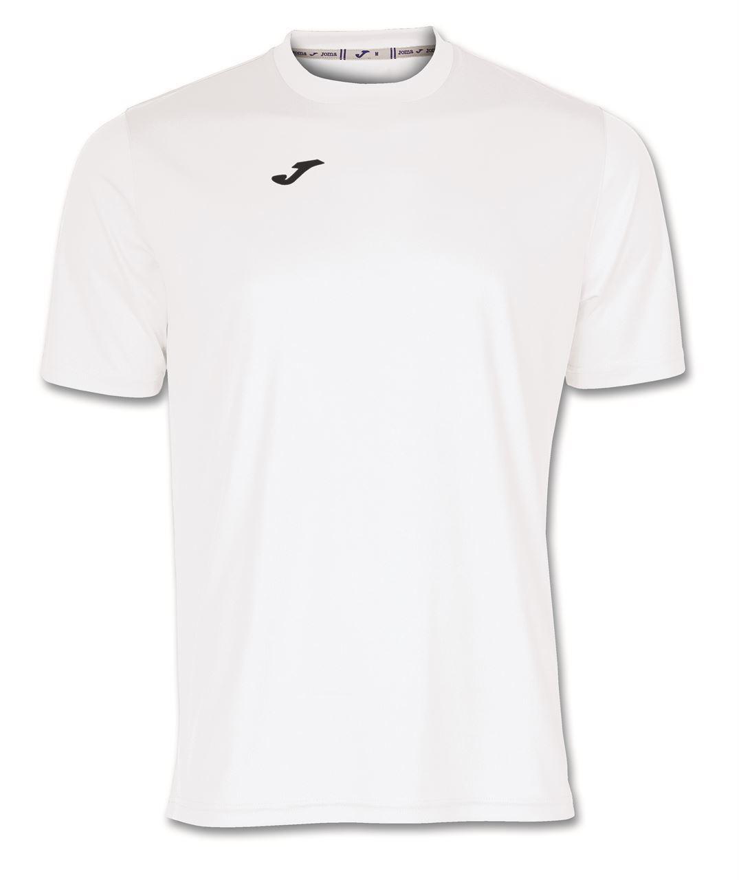Joma Combi T-Shirt