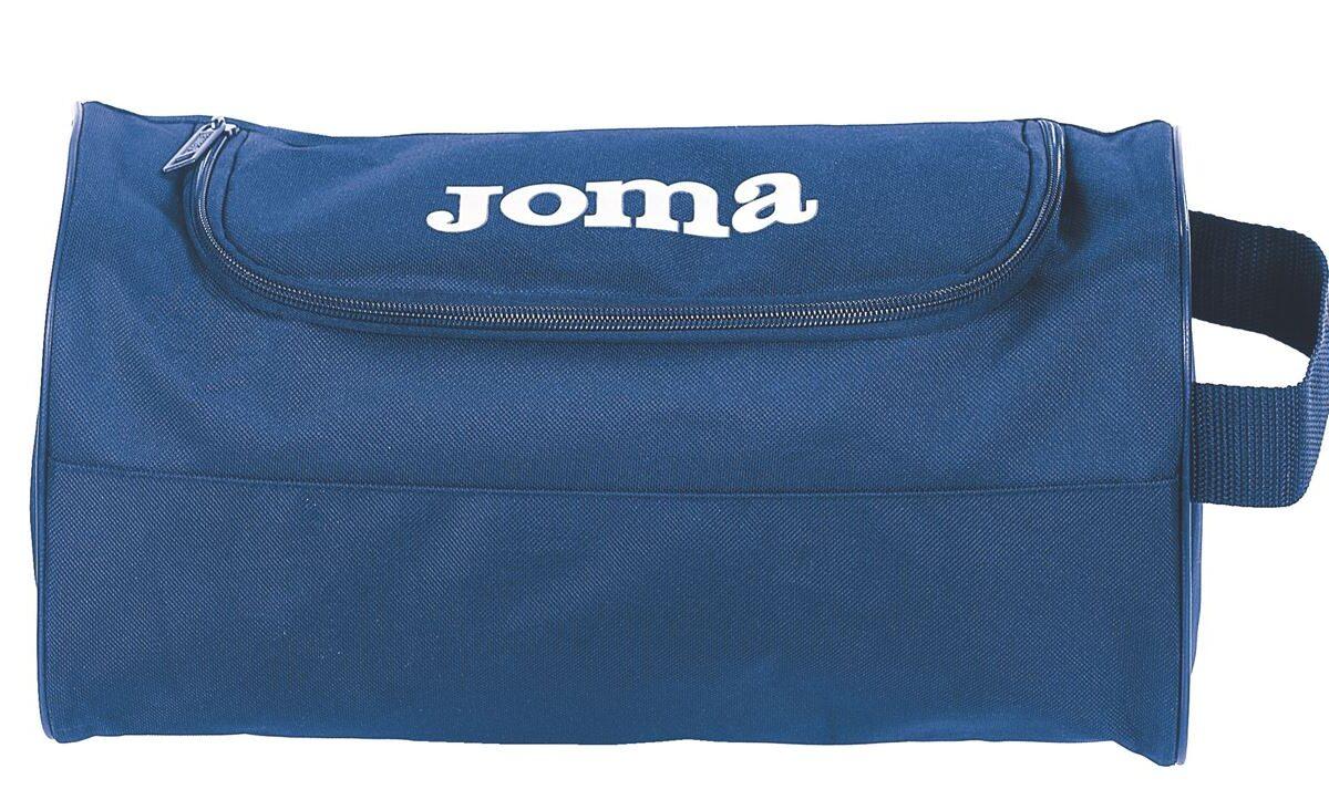 Joma Shoe Bag 400001