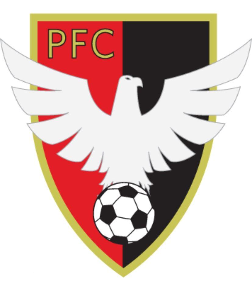 Club Image for Putford AFC