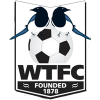 Club Image for Wimborne Town FC