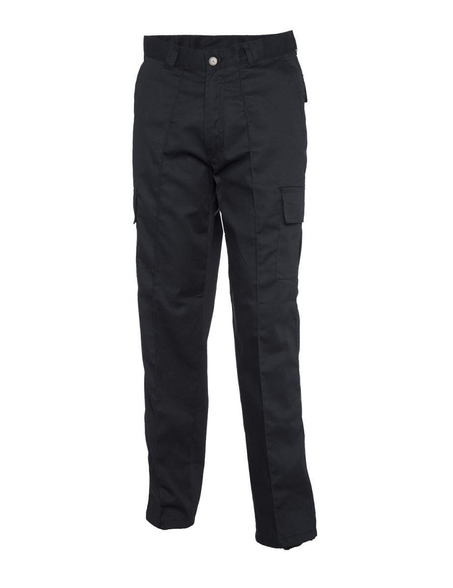 Fareham College Uniform Services Trouser