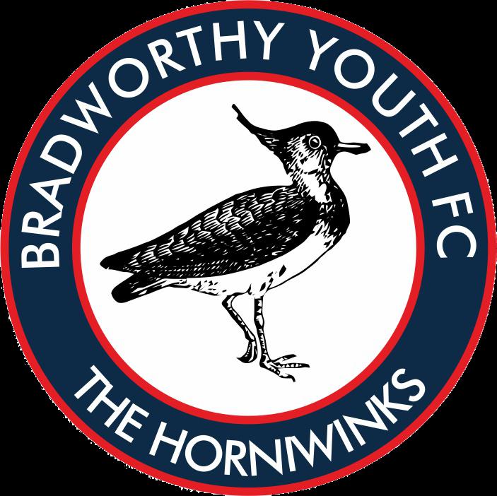 Club Image for Bradworthy Youth FC