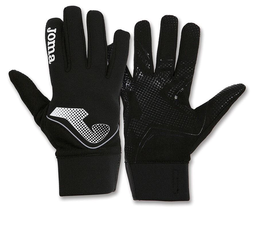 Joma Gloves - Bradworthy Youth FC