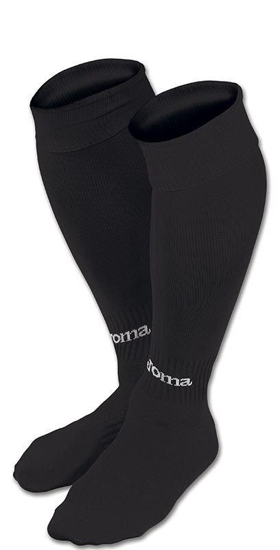 Joma Classic Socks - Froebel Zeebras FC