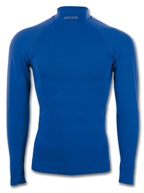 Adult Thermal Top - Feniton FC