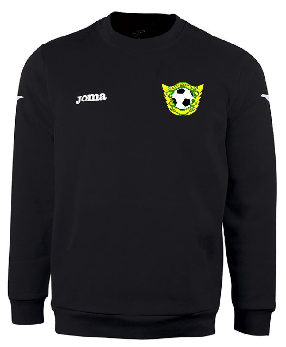 S.A.S Junior Training Sweatshirt