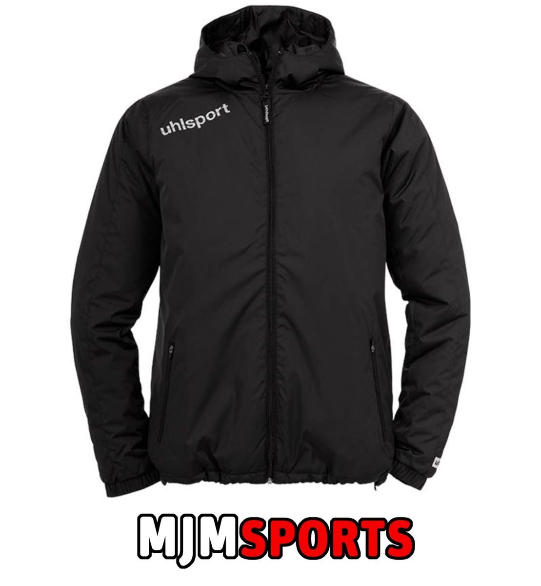 Uhlsport Essential Team Jacket 1003258