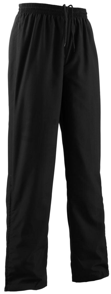 Goalkeepers Waterproof Trouser