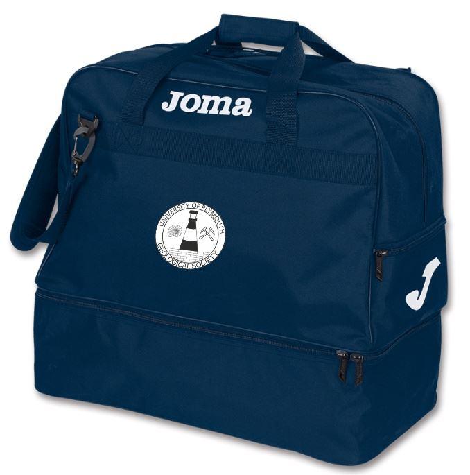 Jurassic Park Rangers Kit Bag