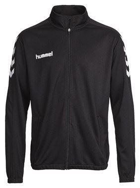 Hummel Core Junior Poly Jacket 136893