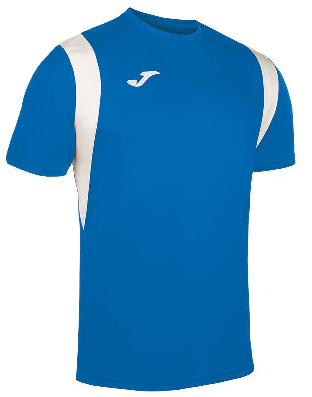 Joma Dinamo Handball Shirt Adult 100446