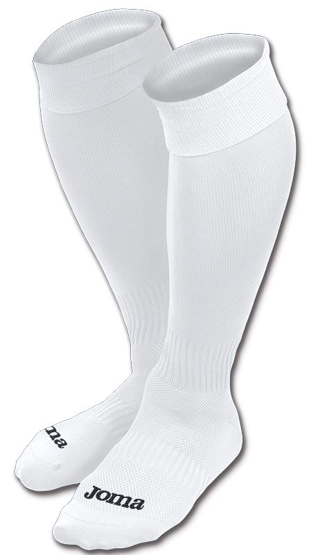 Joma Classic 3 Socks 400194 (20 Pairs)