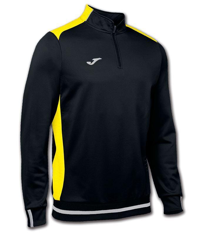 Joma Campus II Junior Sweatshirt 100421.450