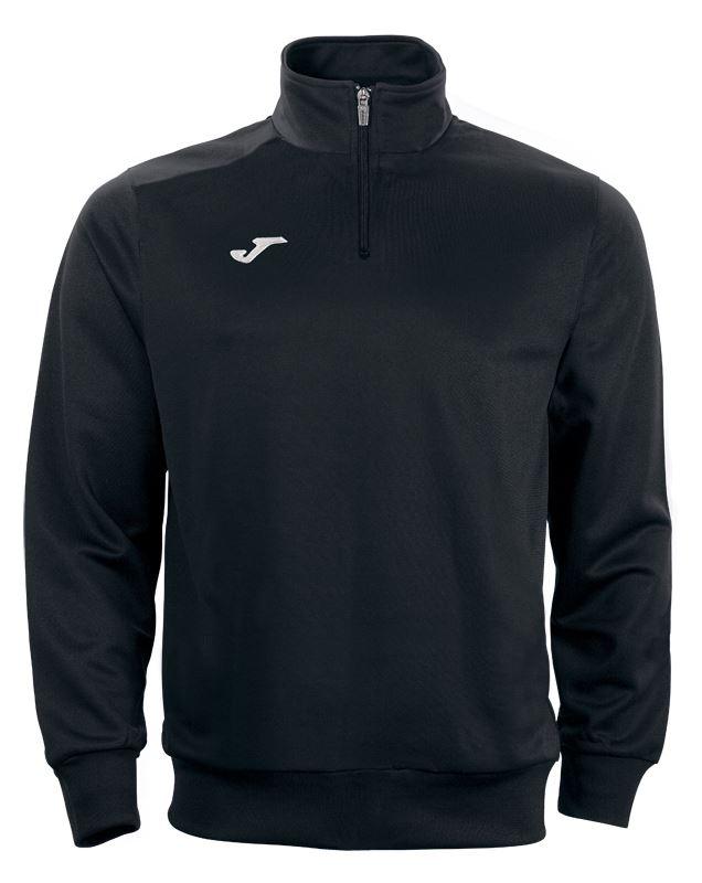 Joma FARAON 1/4 Zip Sweatshirt Adult 100285.700