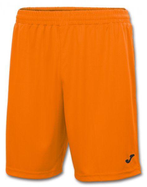 Joma Nobel Adult Shorts 100053