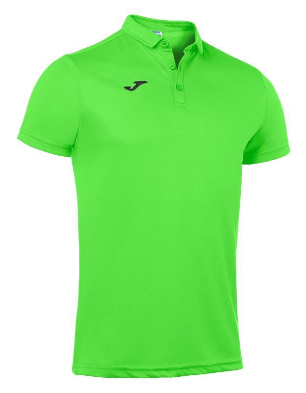 Joma HOBBY Polo Shirt Adult 100437