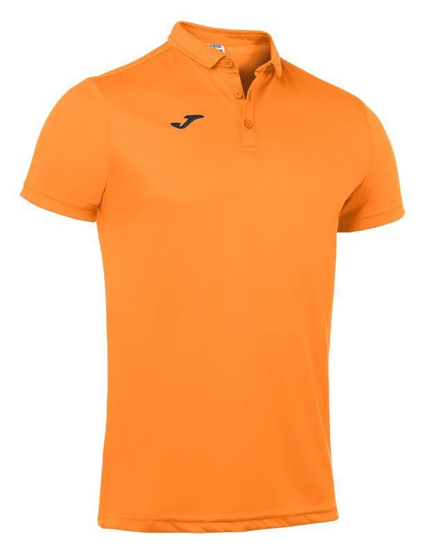 Joma HOBBY Junior Polo Shirt 100437