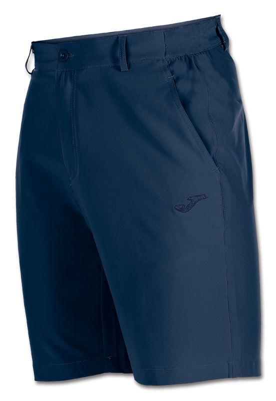 Joma Travel Pasarela Shorts