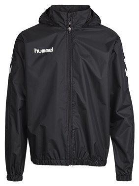 Hummel Core Junior Spray Jacket 180822