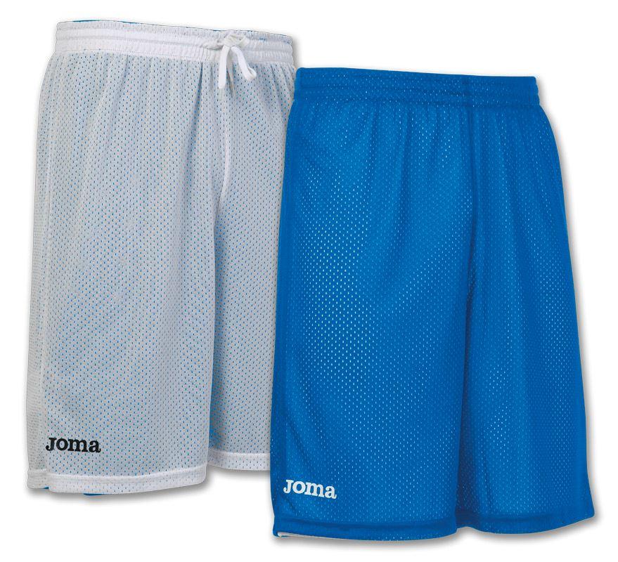 Joma Rookie Basketball Short 100529