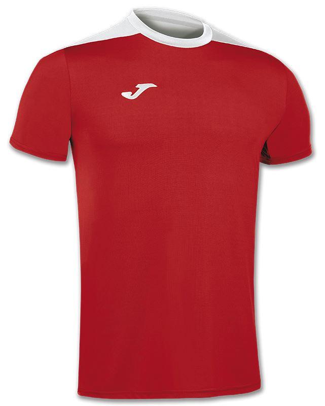 Joma Spike Volleyball Shirt 100474 - Adult