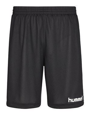 Hummel Essential Goalkeeper Shorts - Junior 110815