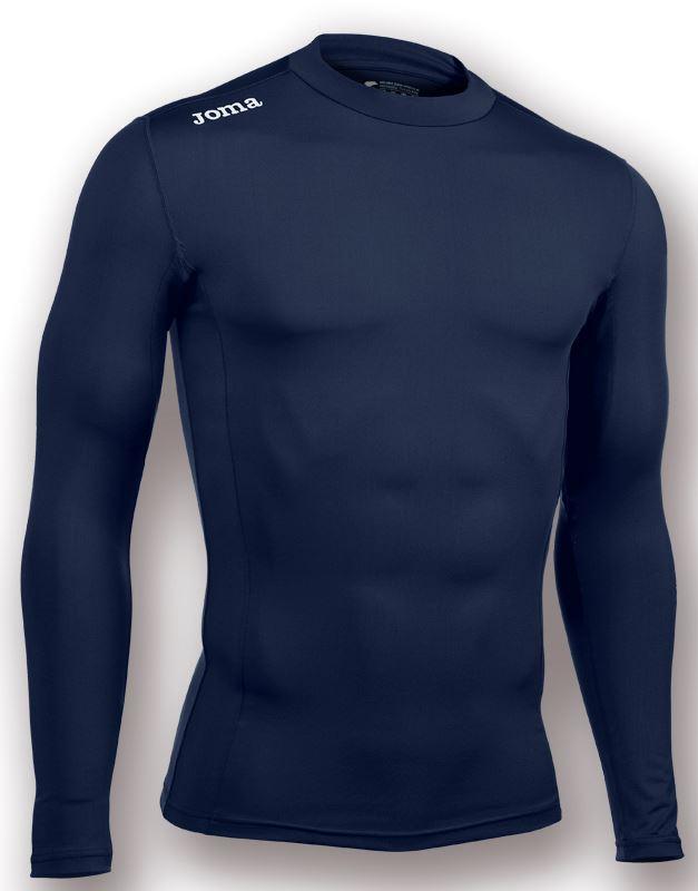 Joma Brama Academy Long Sleeve Base Layer 100449