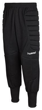 Hummel Goal Keeper Basic Pants with Padding- Junior 131198