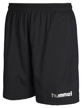 Hummel Classic Shorts 10-020